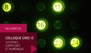 colloque-grec-o-650x380