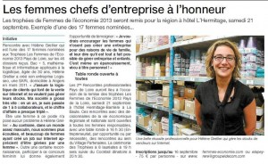 article Helene Grellier